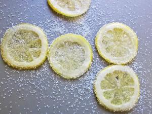 lemon peel prep 2