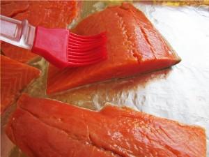 salmon prep 2