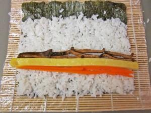sushi roll2