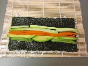 sushi roll5