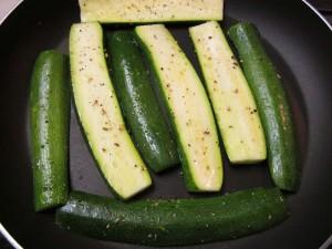 zucchini grilled3