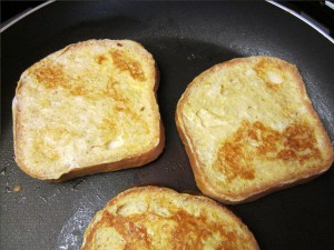 stuffed frech toast6