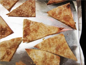 fruit nachos prep 2