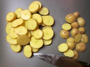 baked potato bites prep5