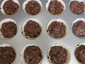 chocolate muffins2